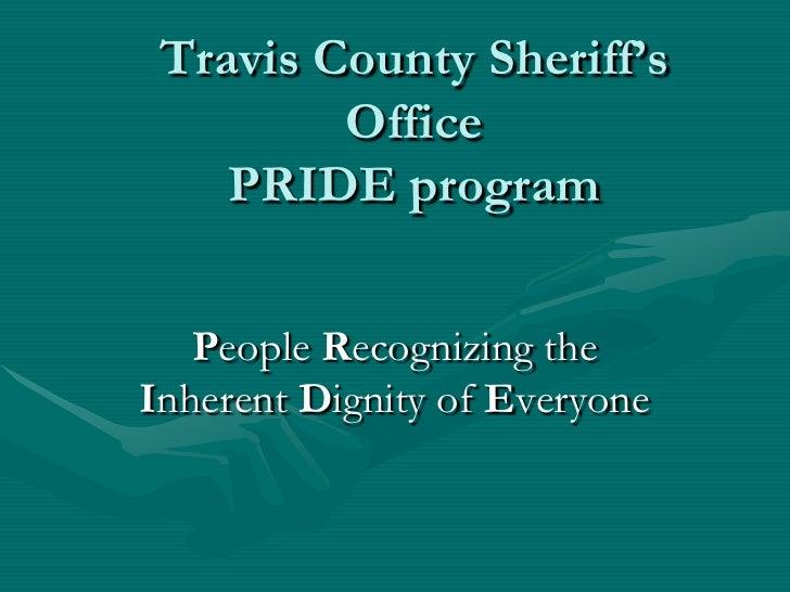 Pride%20 Program[1]