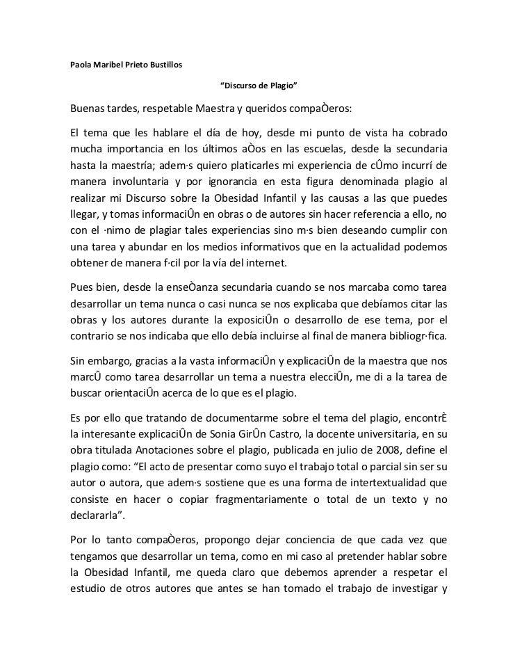 Prieto2 (1) discurso imprimir