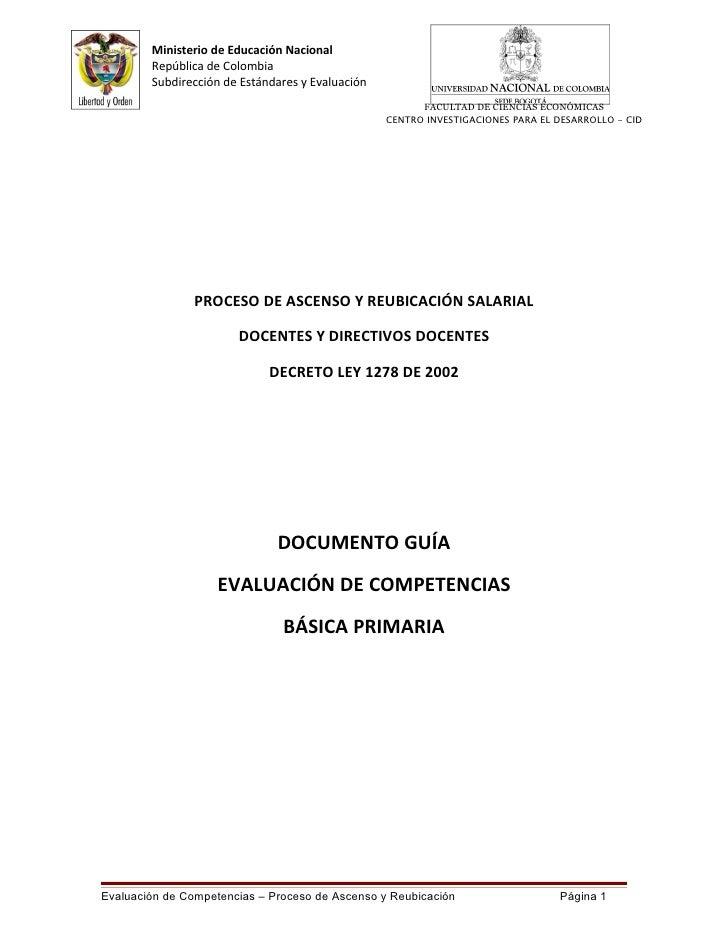 Primaria2010 guia04