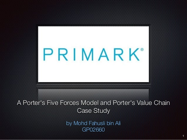 porters value chain on tesco Business functions and supply chains  tesco's uk stores are divided into six  formats, differentiated by size and the range of  porter and millar's.