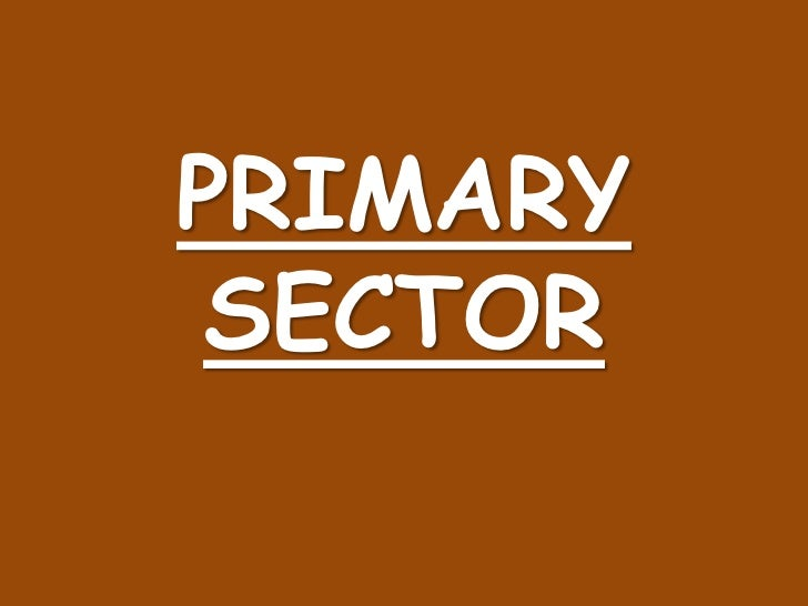 primary sector Posts about primary sector written by mark  however china still spends a lot  on supporting its agricultural sector: 2016 – $2469 billion = 22% of gdp.