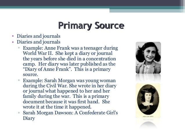 primary and secondary sources worksheet – Primary and Secondary Sources Worksheet