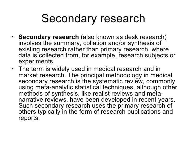 post secondary research paper View post-secondary education research papers on academiaedu for free.