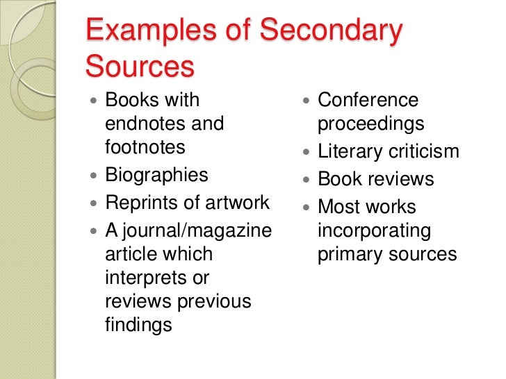 5 paragraph essay primary sources