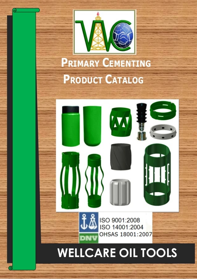 Casing Accessories , completion tools, liner hanger system