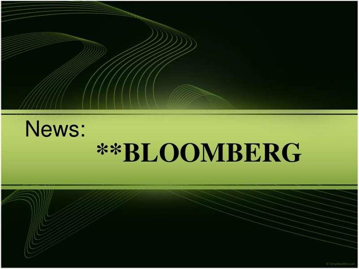 Primary global, full tilt poker, bp, bof a in court news