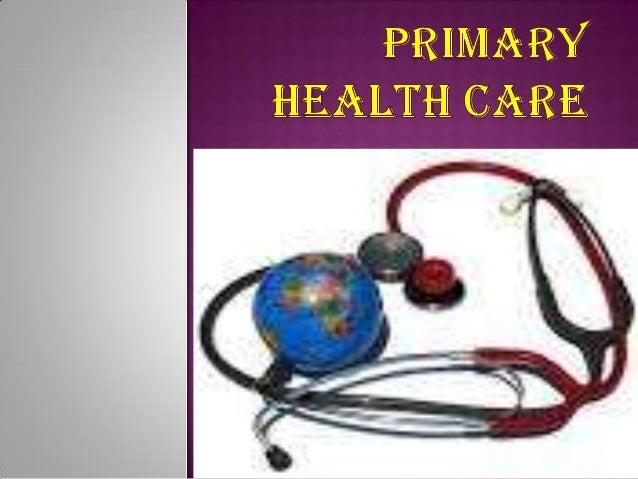  PRIMARY  HEALTH CARE.   SECONDARY   TERITIARY  HEALTH CARE.  HEALTH CARE.