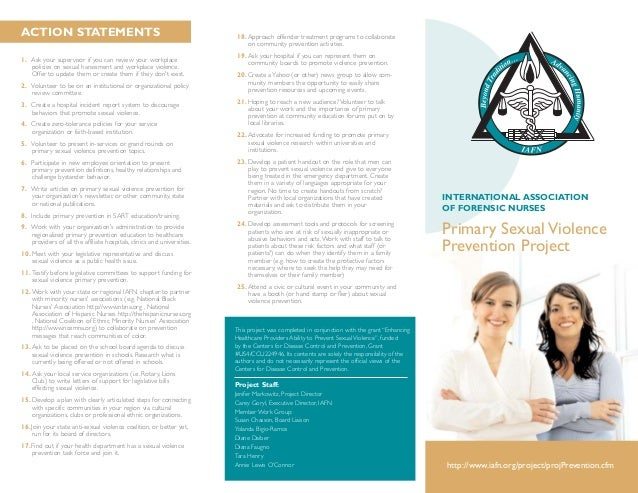 Ca sexual harassment free handout remarkable, and