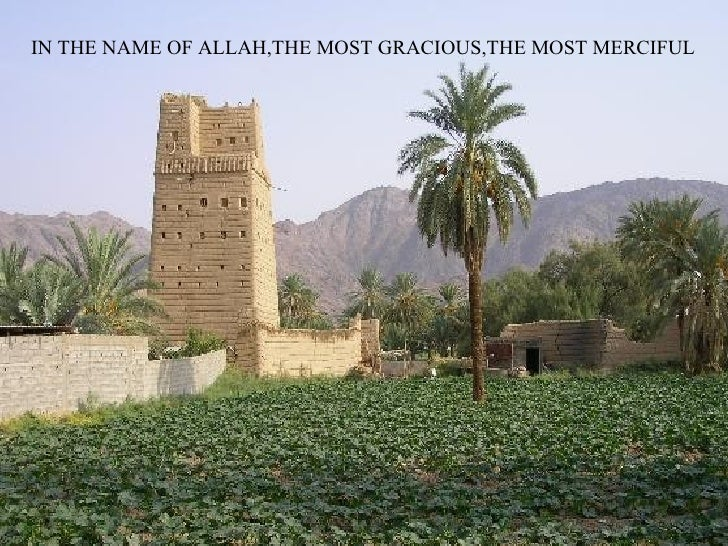 PRIMARY TUBERCULOSIS DR.MUHAMMAD FAROOQUE M.B.,B.S. D.T.C.D. IN THE NAME OF ALLAH,THE MOST GRACIOUS,THE MOST MERCIFUL