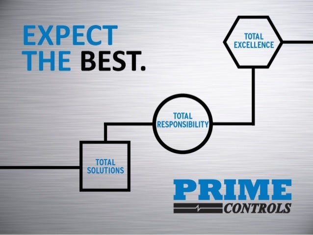 Prime controls company overview 060514