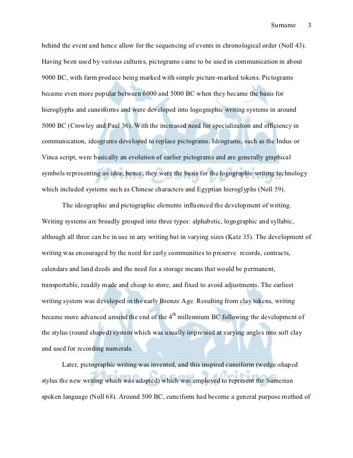how to write a strong personal business communication essay business communication for success bcs provides a comprehensive integrated approach to the study and application of written and oral business