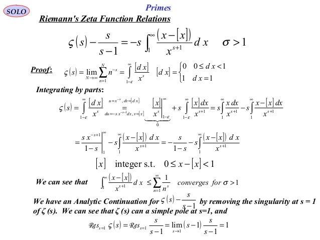 GAUSS Prime Number Theorem!!!!!!! I NEED HELP!!!!!!!!!!!!!!!!!!!!!!!!!?