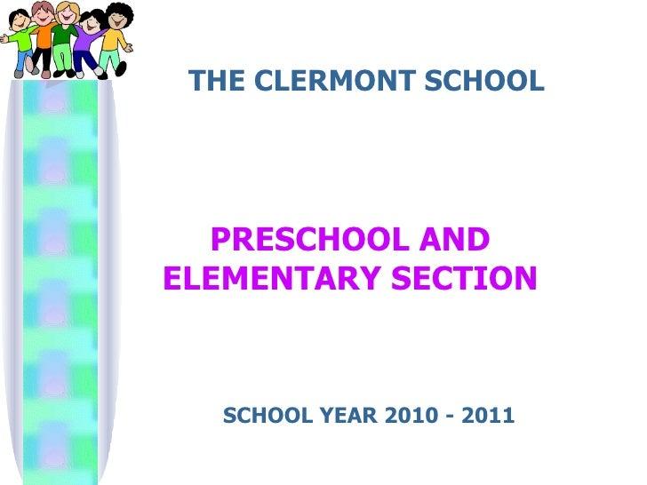 Primera reunion padres_10-11-_preescolar