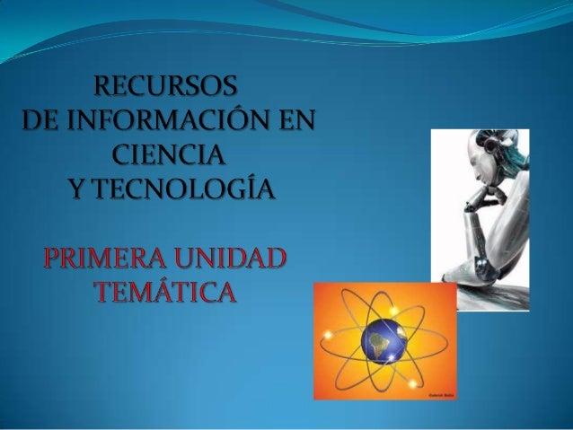 PRESENTENTADO POR:•Yeimi Paola Ariza•Janneth Patricia Morales•Sandra marina Cordero Díaz•Claudia Villegas Yepes•Edith Cice...