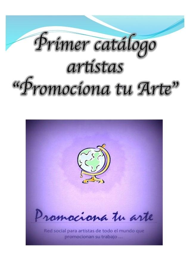 Participantes Alfonso Ferrete  http://alfonsoferrete.blogspot.com/ Núria Bolívar http://artisensacions.blogs...