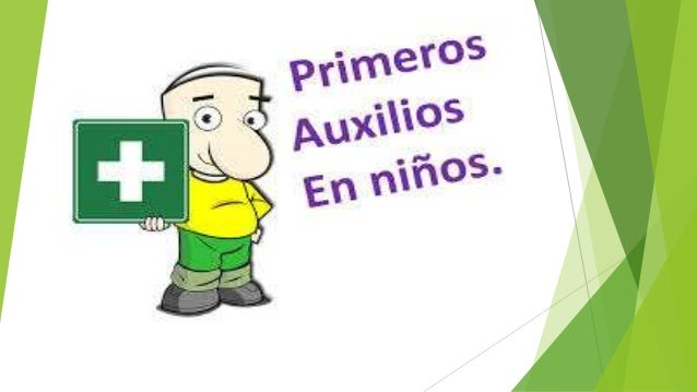 RESUMENHERIDAS. TRAUMATISMOS. QUEMADURAS. ELECTROCUCIONES. RCP: PLS RCP. HEIMLICH
