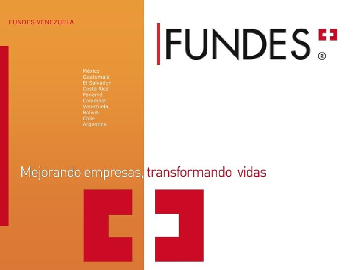 PPT 1er taller Turismo Sostenible FUNDES en Venezuela