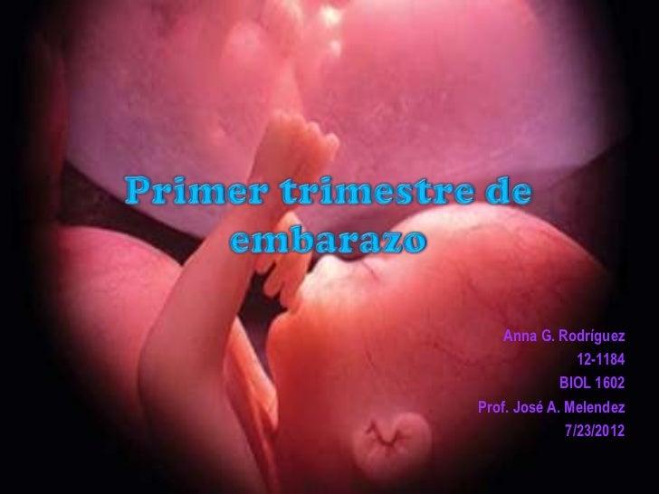 Como arreglar los pliegues en el vientre sin regímenes