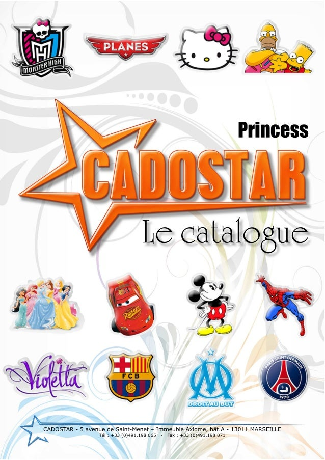 """Licence : PRINCESS Référence :  06/03438  Désignation : Parapluie auto (*3ass) """"Princess""""-60Code EAN : 5203199034381  Obse..."""
