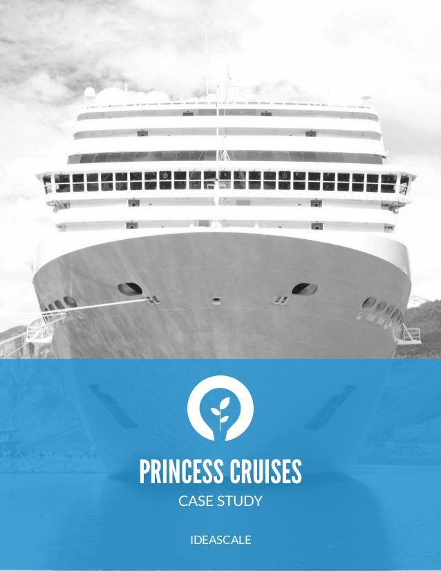 cruise case studies Case study | travel & tourism | how fred olsen used mail to connect  source:  fred olsen cruise lines - dma award entry 2015  more case studies.