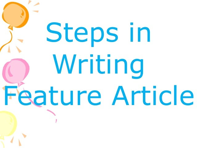 100 successful college essays 100 successful college application essays - all kinds of writing services & research papers expert writers, top-notch services, timely delivery and other benefits can be found in our academy writing help change the way you do your task with our professional service.