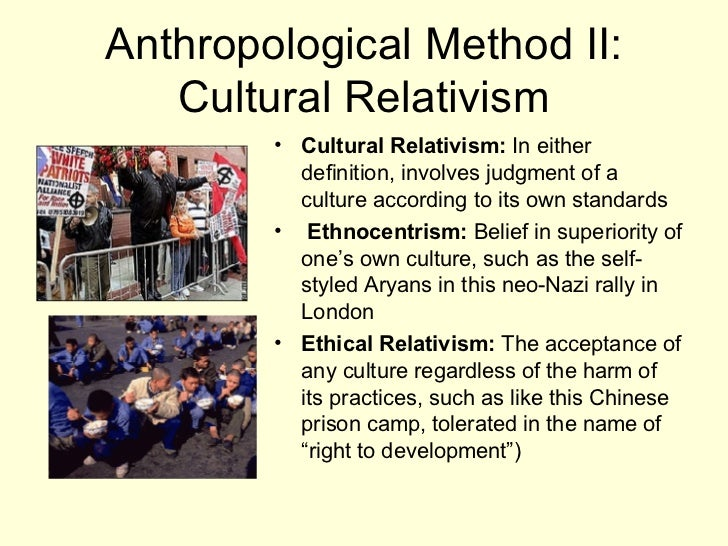 the image culture essay Indian culture essay 6 (400 words) the culture in india is everything such as inherited ideas, way of people's living, beliefs, rituals, values, habits, care, gentleness, knowledge, etc india is an oldest civilization of the world where people still follow their old culture of humanity and care.