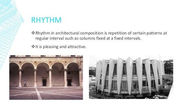Design Of Columns In Buildings