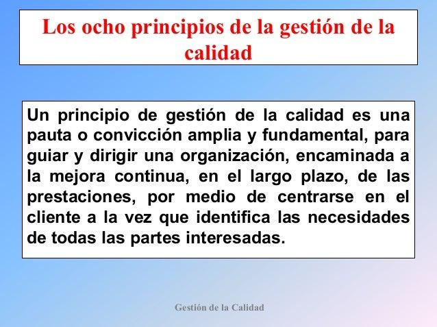 Principios de gestion_de_la_calidad