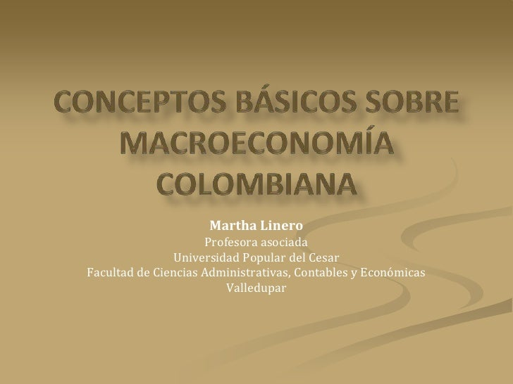 Principios Macro Ecol