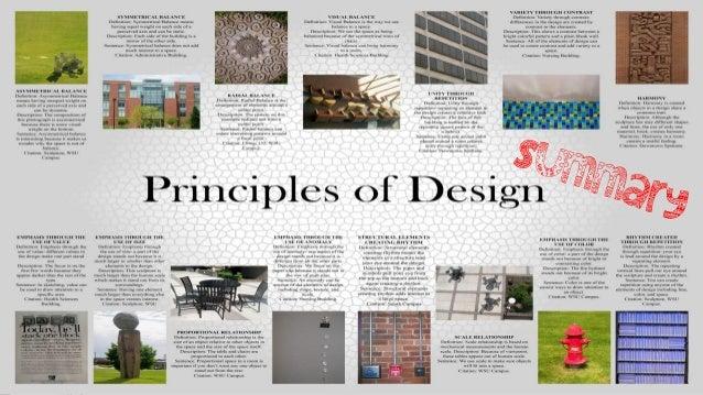 7 basic elements of interior design pdf