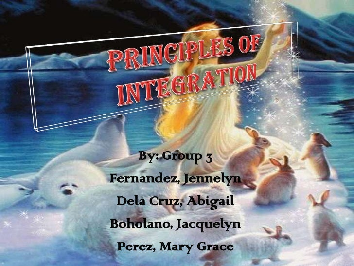 By: Group 3Fernandez, Jennelyn Dela Cruz, AbigailBoholano, Jacquelyn Perez, Mary Grace