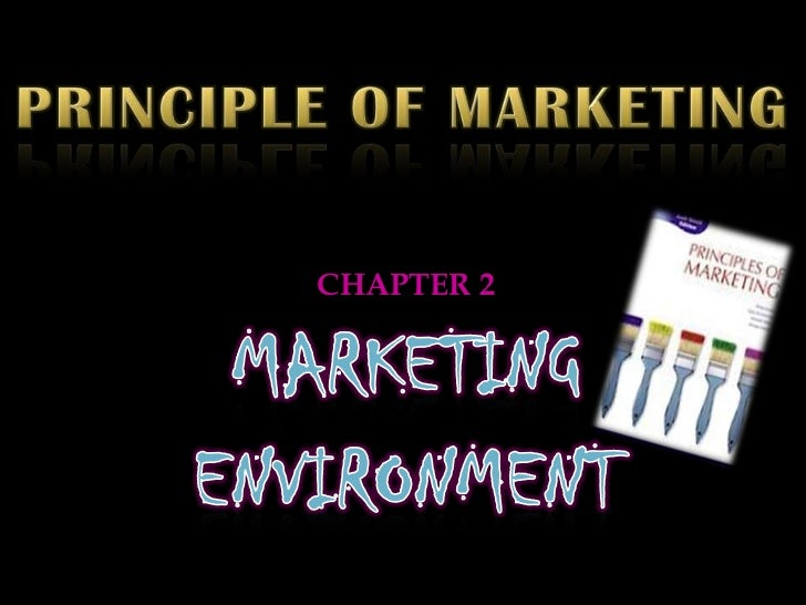 priciple of marketing chapter 9 Whose needs (group of consumers) do marketers try to meet marketers try to determine what size group is appropriate, but a large group-a variety of people, maybe not meet anyone's needs exactly market of potential consumers, separate into groups w/common needs in a particular area, who will .
