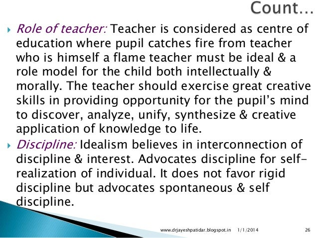 mixed-ability teaching essays In elt, differentiation is more often referred to as 'teaching mixed ability' or 'mixed levels' but, whatever, we call, it, the fact is that no class is ever completely homogeneous, and we all need to be thinking as much as we can about how to meet the individual needs of the students.
