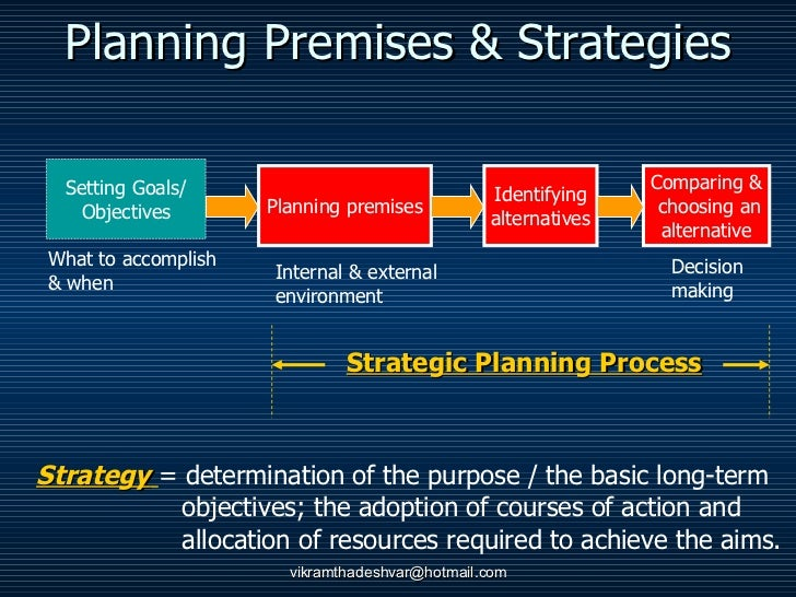osha strategic management plan Department of public safety strategic plan management tool focused on results and will drive meaningful and measurable improvements for the people we serve.