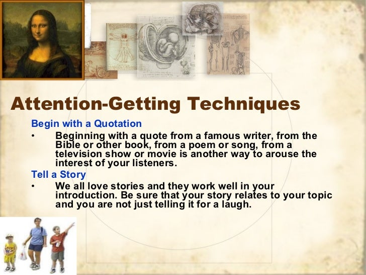 writing great speeches Great speech writing, london, united kingdom 825 likes speech loomingrelax, we'll write it for you from business presentations to weddings, we'll.