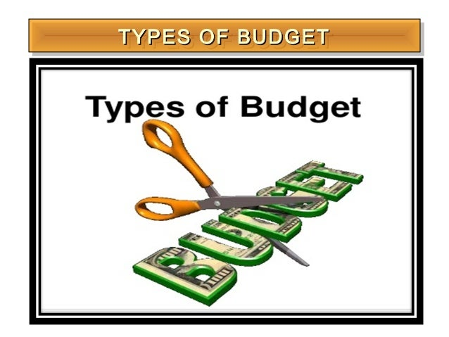incremental budgeting essay Practice essay beyond budgeting revision the following is a plain text extract of the pdf sample above, taken from our management accounting, budgets.