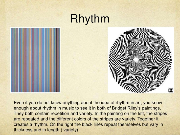 1000 Images About Rhythm On Pinterest