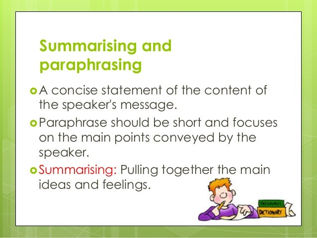 Assumption and hypothesis in research paper picture 10