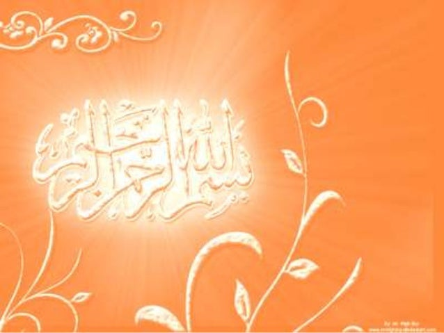 Principles of henri fayol