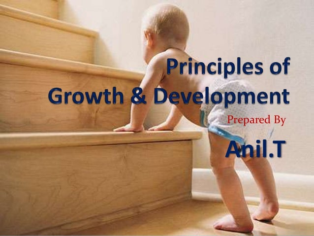the human growth and development assignment Explore amyandbrad siggers's board human growth & development project  on  an assignment for a human development & family studies class about.