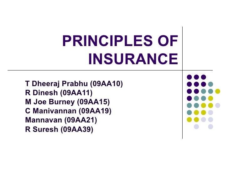 T Dheeraj Prabhu (09AA10) R Dinesh (09AA11) M Joe Burney (09AA15) C Manivannan (09AA19) Mannavan (09AA21) R Suresh (09AA39...