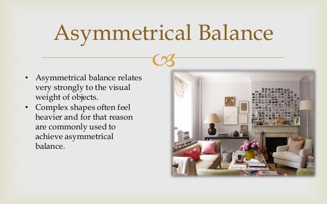 Interior og design beste design inspirasjon for Interior design basics