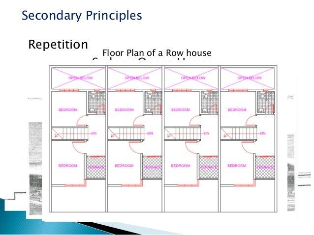 Home Plan Architects Sydney House Design Plans