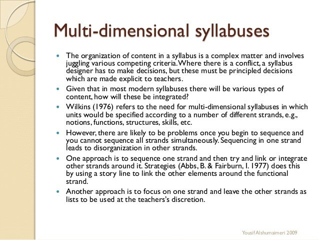 functional notional approach A notional-functional syllabus is an approach where the organization of the material is determined with notions or ideas that learners expect to be.