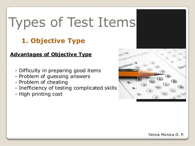characteristics of essay type examination What are the characteristics of mis how do mis differ from tps from dss answer:  questions & answers for mid-term examination.
