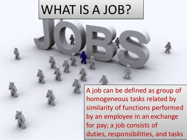 job enlargement job rotation job enrichment Kuwait chapter of arabian journal of business and management review vol 1, no9 may 2012 145 the impact of job enrichment and job enlargement on.
