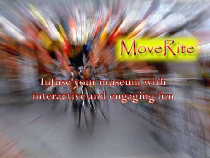 MoveRite