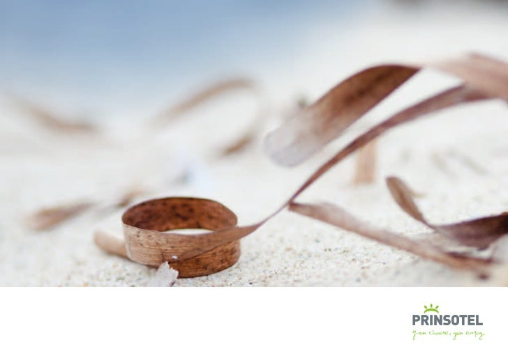 Relaxingin the true mediterranean wayTo be able to choose is to enjoy to the full.         At Prinsotel we aim to please y...