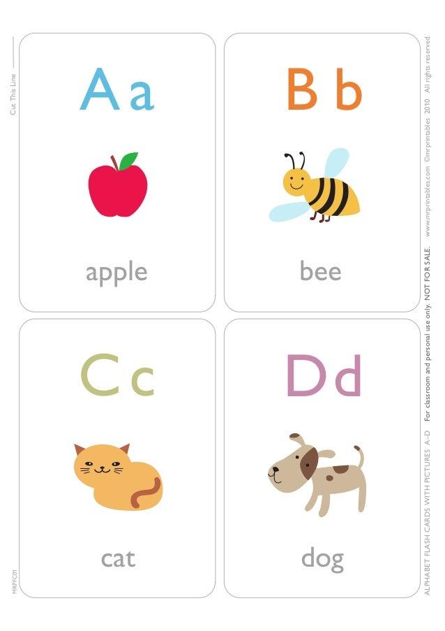 Алфавит по английскому как сделать карточки
