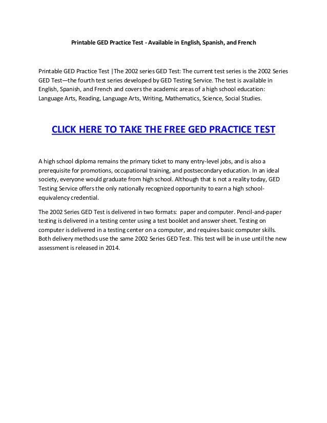 Free Printable Ged Math Worksheets phinixi com worksheets for – Free Ged Math Practice Worksheets